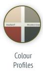 colour-profiles