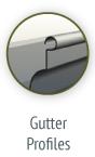 gutter-profiles