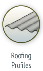 roofing-profiles
