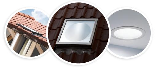 skylights-options